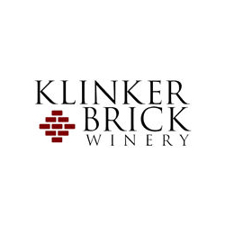 Klinker Brick Winery