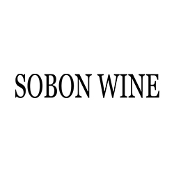 Sobon Winery