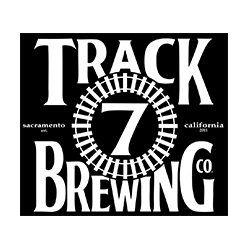 Track 7 Brewery